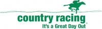 Country Racing Victoria Logo